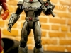 dc-collectibles-sdcc2012-justice-leagues-new52-11