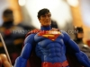 dc-collectibles-sdcc2012-justice-leagues-new52-15