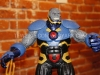 dc-collectibles-sdcc2012-justice-leagues-new52-2