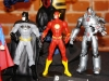dc-collectibles-sdcc2012-justice-leagues-new52-20