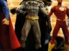 dc-collectibles-sdcc2012-justice-leagues-new52-21