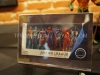 dc-collectibles-sdcc2012-justice-leagues-new52-23