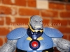 dc-collectibles-sdcc2012-justice-leagues-new52-25