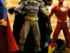 dc-collectibles-sdcc2012-justice-leagues-new52-26