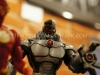dc-collectibles-sdcc2012-justice-leagues-new52-28