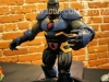dc-collectibles-sdcc2012-justice-leagues-new52-4