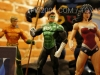 dc-collectibles-sdcc2012-justice-leagues-new52-5