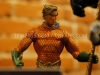 dc-collectibles-sdcc2012-justice-leagues-new52-6