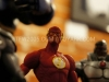 dc-collectibles-sdcc2012-justice-leagues-new52-7