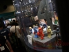 diamond-select-toys-dts-sdcc2012-marvel-minimates-12