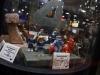 diamond-select-toys-dts-sdcc2012-marvel-minimates-13