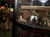 diamond-select-toys-dts-sdcc2012-marvel-minimates-2