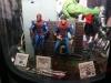 diamond-select-toys-dts-sdcc2012-marvel-minimates-3