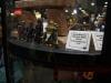 diamond-select-toys-dts-sdcc2012-marvel-minimates