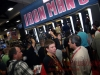 sdcc2012-preview-night-marvel-hasbro-12