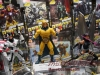 sdcc2012-preview-night-marvel-hasbro-16