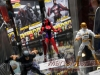 sdcc2012-preview-night-marvel-hasbro-17