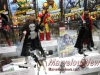 sdcc2012-preview-night-marvel-hasbro-20