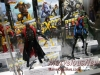 sdcc2012-preview-night-marvel-hasbro-22