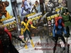 sdcc2012-preview-night-marvel-hasbro-23