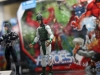 sdcc2012-preview-night-marvel-hasbro-25