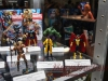 sdcc2012-preview-night-marvel-hasbro-29
