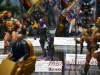 sdcc2012-preview-night-marvel-hasbro-31