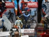 sdcc2012-preview-night-marvel-hasbro-32