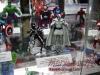 sdcc2012-preview-night-marvel-hasbro-34