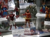 sdcc2012-preview-night-marvel-hasbro-37