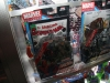 sdcc2012-preview-night-marvel-hasbro-41