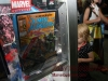 sdcc2012-preview-night-marvel-hasbro-45