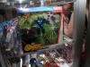 sdcc2012-preview-night-marvel-hasbro-46
