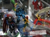 sdcc2012-preview-night-marvel-hasbro-47