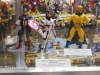 sdcc2012-preview-night-marvel-hasbro-5