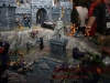 sdcc2012-preview-night-marvel-hasbro-56
