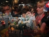 sdcc2012-preview-night-marvel-hasbro-60