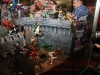 sdcc2012-preview-night-marvel-hasbro-67
