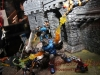 sdcc2012-preview-night-marvel-hasbro-71