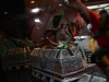 sdcc2012-preview-night-marvel-hasbro-72