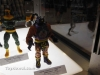 sdcc2012-preview-night-marvel-hasbro-9