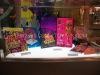 jem-my-little-pony-sdcc2012-11