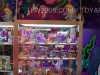 jem-my-little-pony-sdcc2012-12
