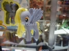 jem-my-little-pony-sdcc2012-15