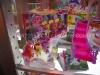 jem-my-little-pony-sdcc2012-19