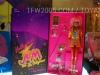 jem-my-little-pony-sdcc2012-2