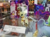 jem-my-little-pony-sdcc2012-20