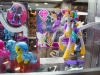 jem-my-little-pony-sdcc2012-21