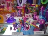 jem-my-little-pony-sdcc2012-22