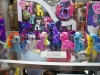 jem-my-little-pony-sdcc2012-24